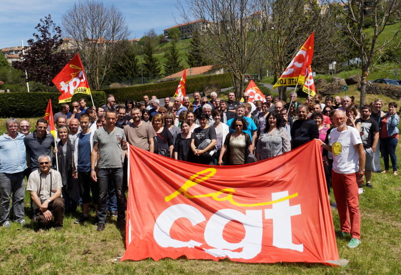 220517 formation collective cgt monastier