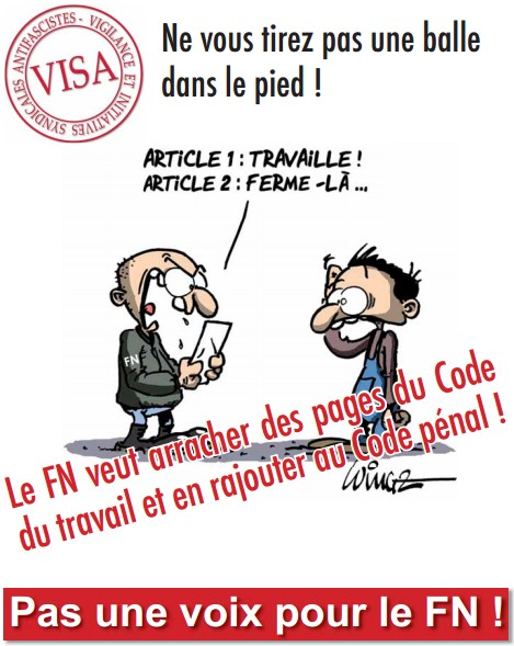 Affiche-visa-code-du-travail-FN